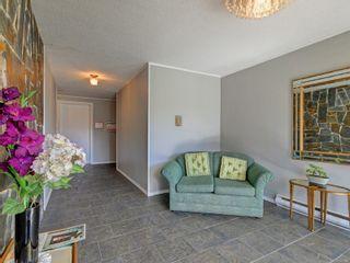 Photo 3: 306 1000 McClure St in : Vi Downtown Condo for sale (Victoria)  : MLS®# 869694