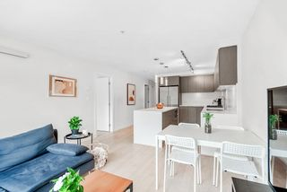 Photo 7: 201 5555 DUNBAR STREET in Vancouver: Dunbar Condo for sale (Vancouver West)  : MLS®# R2590061