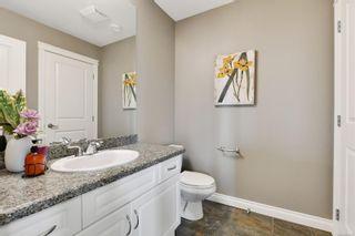 Photo 50: 4578 Gordon Point Dr in Saanich: SE Gordon Head House for sale (Saanich East)  : MLS®# 884418