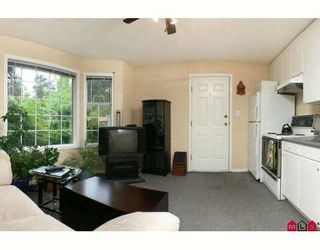 """Photo 7: 11155 154TH Street in Surrey: Fraser Heights House for sale in """"FRASER HEIGHTS"""" (North Surrey)  : MLS®# F2900344"""