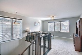 Photo 17: 117 Windgate Close: Airdrie Detached for sale : MLS®# A1084566