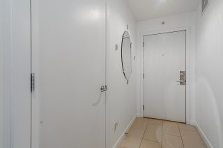 """Photo 26: 907 7108 COLLIER Street in Burnaby: Highgate Condo for sale in """"ARCADIA WEST"""" (Burnaby South)  : MLS®# R2595270"""