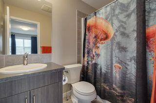 Photo 13: 705 10 Auburn Bay Avenue SE in Calgary: Auburn Bay Row/Townhouse for sale : MLS®# A1046480