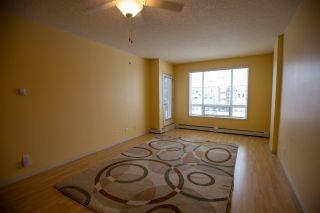Photo 4: 317 6315 135 Avenue in Edmonton: Zone 02 Condo for sale : MLS®# E4225447