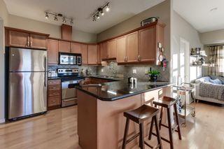 Photo 6: 702 10319 111 Street in Edmonton: Zone 12 Condo for sale : MLS®# E4223695