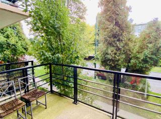 "Photo 9: 202 4408 CAMBIE Street in Vancouver: Cambie Condo for sale in ""Parc Elise"" (Vancouver West)  : MLS®# R2511148"
