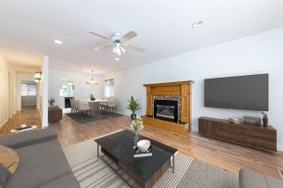 Photo 1: 1851 TATLOW AVENUE in North Vancouver: Pemberton NV House for sale : MLS®# R2578091