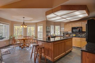 Photo 11: 31094 Woodland Heights in Rural Rocky View County: Rural Rocky View MD Detached for sale : MLS®# A1149775