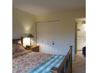 Photo 10: # D104 40160 WILLOW CR in Squamish: Garibaldi Estates Condo for sale : MLS®# V1100955