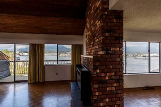 Photo 19: 2855 WALL Street in Vancouver: Hastings House for sale (Vancouver East)  : MLS®# R2572971