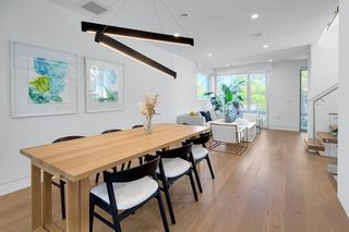 """Photo 13: 2794 W 23RD Avenue in Vancouver: Arbutus House for sale in """"W Passive House"""" (Vancouver West)  : MLS®# R2589508"""