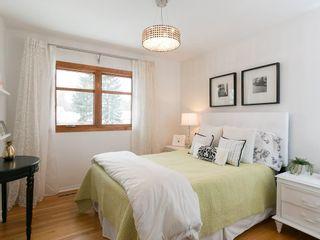 Photo 27: 1312 KILLEARN Avenue SW in Calgary: Kelvin Grove House for sale : MLS®# C4145582