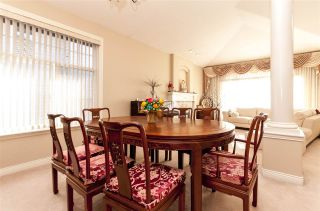 Photo 5: 4049 BOND Street in Burnaby: Central Park BS House for sale (Burnaby South)  : MLS®# R2217507