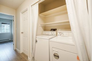 """Photo 29: 6513 PIMLICO Way in Richmond: Brighouse Townhouse for sale in """"SARATOGA WEST"""" : MLS®# R2517288"""