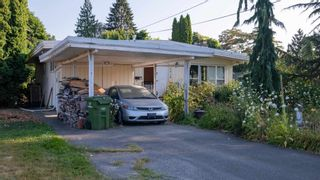 Photo 2: 46018 BONNY Avenue in Chilliwack: Chilliwack N Yale-Well House for sale : MLS®# R2605296
