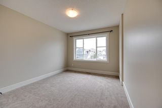 Photo 43: 1071 CONNELLY Way SW in Edmonton: Zone 55 House for sale : MLS®# E4248685