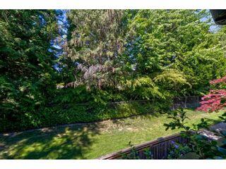 "Photo 24: 206 13507 96 Avenue in Surrey: Queen Mary Park Surrey Condo for sale in ""PARKWOODS - BALSAM"" : MLS®# R2588053"