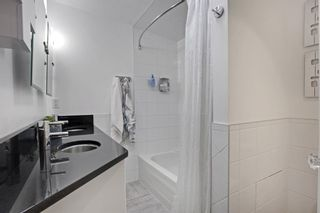 Photo 36: 5915 34 Street SW in Calgary: Lakeview Detached for sale : MLS®# A1093222