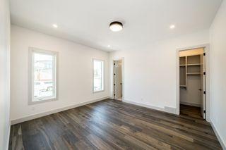 Photo 19: 2728 Wheaton Drive in Edmonton: Zone 56 House for sale : MLS®# E4233461