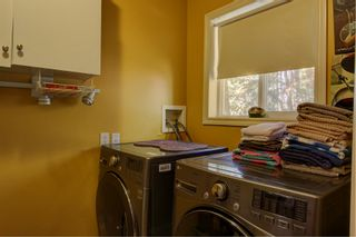 Photo 14:  in : Anglemont House for sale (North Shuswap)  : MLS®# 10239335
