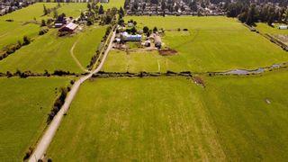 "Photo 31: 12591 209 Street in Maple Ridge: Northwest Maple Ridge Agri-Business for sale in ""HAMPTON FARMS"" : MLS®# C8040444"