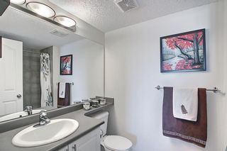 Photo 22: 326 428 Chaparral Ravine View SE in Calgary: Chaparral Apartment for sale : MLS®# A1078916