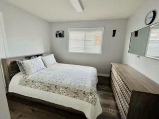 Photo 9: 15714 84 Avenue in Surrey: Fleetwood Tynehead House for sale : MLS®# R2613241