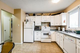 Photo 5: 4 Summerfield Close SW: Airdrie Detached for sale : MLS®# A1148694
