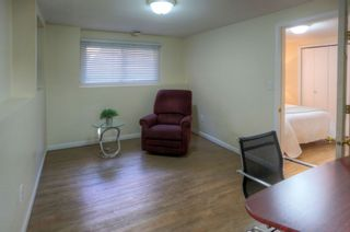 Photo 33: 771 Torrs Road in Kelowna: Lower Mission House for sale (Central Okanagan)  : MLS®# 10179662
