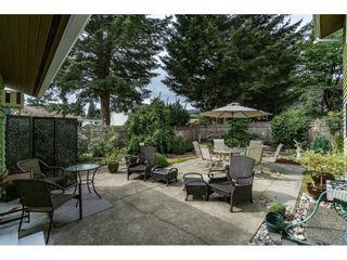 Photo 3: 5506 6A Avenue in Delta: Tsawwassen Central House for sale (Tsawwassen)  : MLS®# R2128713