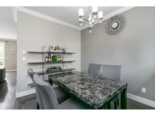 """Photo 28: 8 14285 64 Avenue in Surrey: East Newton Townhouse for sale in """"ARIA LIVING"""" : MLS®# R2618400"""