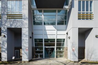 """Photo 25: 1106 3061 E KENT AVENUE NORTH in Vancouver: South Marine Condo for sale in """"The Phoenix"""" (Vancouver East)  : MLS®# R2561230"""