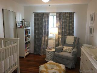 Photo 10: LA JOLLA House for rent : 3 bedrooms : 320 Forward St