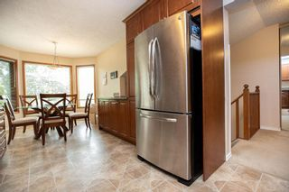 Photo 8: 324 Columbia Drive in Winnipeg: Whyte Ridge Residential for sale (1P)  : MLS®# 202023445