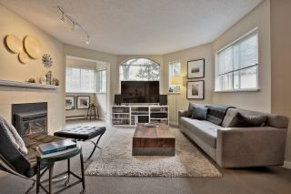 """Photo 32: 107 1010 CHILCO Street in Vancouver: West End VW Condo for sale in """"Chilco Park"""" (Vancouver West)  : MLS®# R2614258"""