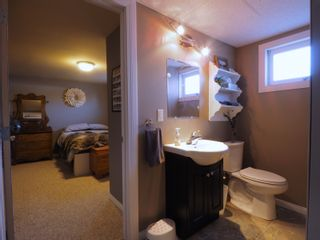 Photo 28: 305 Caithness Street in Portage la Prairie: House for sale : MLS®# 202104391