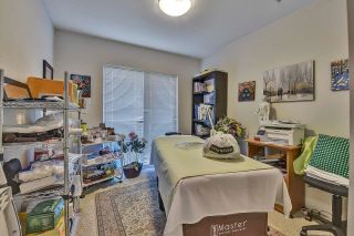Photo 14: 1430 BEWICKE Avenue in North Vancouver: Central Lonsdale 1/2 Duplex for sale : MLS®# R2597299