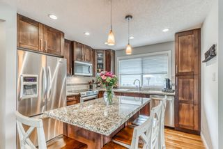 Photo 19: 2728 43 Street SW in Calgary: Glendale Detached for sale : MLS®# A1117670