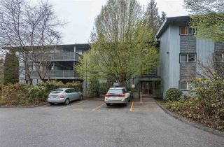 """Photo 20: 316 204 WESTHILL Place in Port Moody: College Park PM Condo for sale in """"WESTHILL PLACE"""" : MLS®# R2356419"""