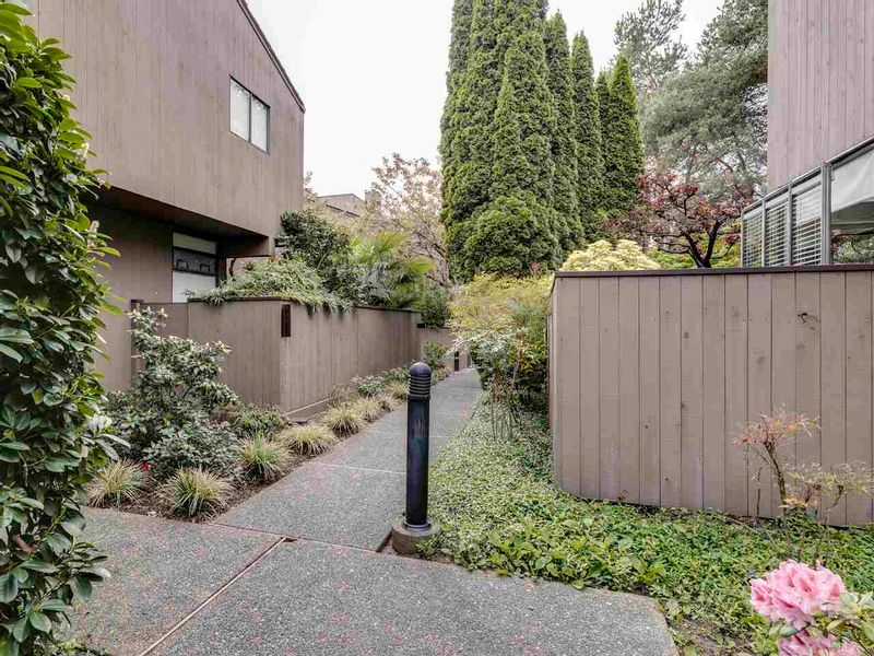FEATURED LISTING: 4379 ARBUTUS Street Vancouver