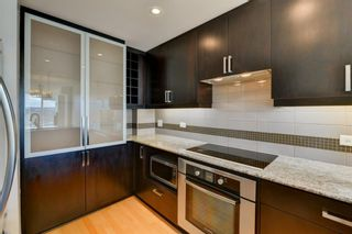 Photo 10: 902 888 4 Avenue SW in Calgary: Downtown Commercial Core Apartment for sale : MLS®# A1078315