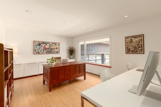 """Photo 10: 4218 YUCULTA Crescent in Vancouver: University VW House for sale in """"Salish Park"""" (Vancouver West)  : MLS®# R2616968"""