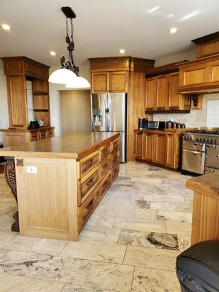 Photo 26: 270024 N2N Estates Ridge in Rural Rocky View County: Rural Rocky View MD Detached for sale : MLS®# A1137215