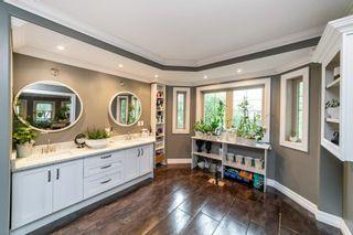 Photo 27: 19 Oak Point: St. Albert House for sale : MLS®# E4261254