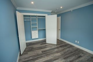 Photo 25: 38772 BUCKLEY Avenue in Squamish: Dentville House for sale : MLS®# R2580702