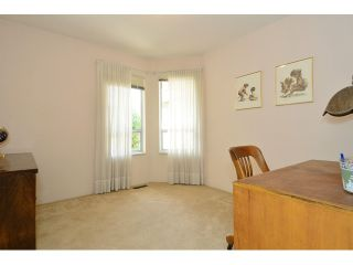 """Photo 13: 1820 140B Street in Surrey: Sunnyside Park Surrey House for sale in """"Ocean Bluff"""" (South Surrey White Rock)  : MLS®# F1436536"""