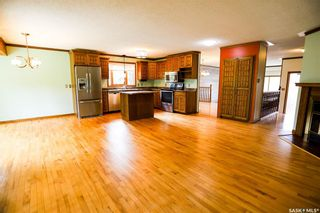 Photo 7: 171 4th Avenue in Battleford: Residential for sale : MLS®# SK859015
