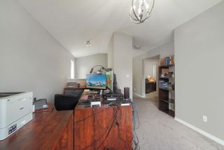 Photo 29: 5629 175A Avenue in Edmonton: Zone 03 House for sale : MLS®# E4260282