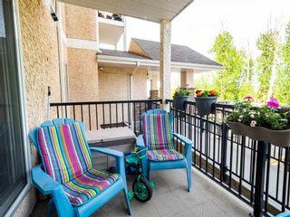 Photo 33: 101 4903 47 Avenue: Stony Plain Condo for sale : MLS®# E4247638
