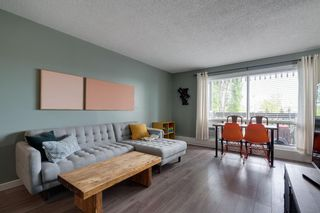Photo 8: 20 3519 49 Street NW in Calgary: Varsity Apartment for sale : MLS®# A1117151